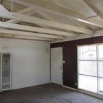 843 Capistrano living room 3