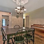 920 Comstock dining room 2