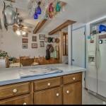 200 Steel kitchen 2