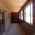 3344 Sandy Way deck