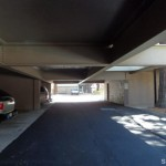 3344 Sandy Way driveway