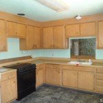3344 Sandy Way kitchen