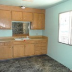 3344 Sandy Way kitchen 2