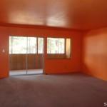 3344 Sandy Way living room