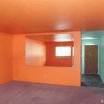 3344 Sandy Way living room 2