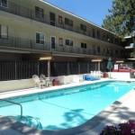 3344 Sandy Way pool