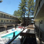 3344 Sandy Way pool 2