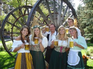 Camp-Rich-Oktoberfest