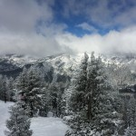 Upcoming Tahoe Events – Fall/Winter 2015
