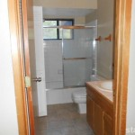 1823 Narragansett bathroom 2