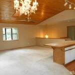 1823 Narragansett dining room 2