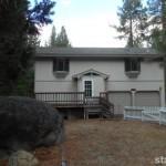 South Lake Tahoe Home for Sale – 1823 Narragansett Circle
