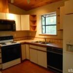 1823 Narragansett kitchen