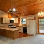 1823 Narragansett kitchen 3