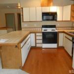 1823 Narragansett kitchen 4