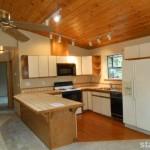 1823 Narragansett kitchen 5