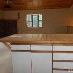 1823 Narragansett kitchen 6