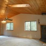 1823 Narragansett living room 2