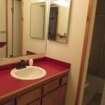 1120 Kirkwood bathroom