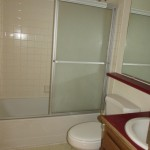 1120 Kirkwood bathroom 2