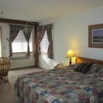 1120 Kirkwood bedroom
