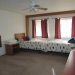 1120 Kirkwood bedroom 2