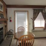 1120 Kirkwood dining room