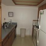 1120 Kirkwood kitchen
