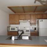 1120 Kirkwood kitchen 2