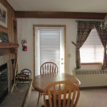 1120 Kirkwood living room
