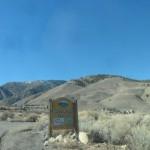 Markleeville Lot for Sale – Lot 4 Hawkins Peak Road