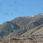 Lot 4 Hawkins Peak 2