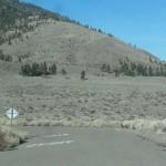 Lot 4 Hawkins Peak 3