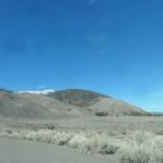 Lot 4 Hawkins Peak 5