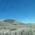 Lot 4 Hawkins Peak 6