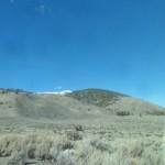Lot 4 Hawkins Peak 8