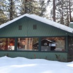 South Lake Tahoe Home for Sale – 2604 Armstrong Avenue