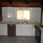 6849 Diamond Valley kitchen