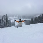 Where To Buy Discounted Lift Tickets for South Lake Tahoe