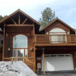 South Lake Tahoe Home for Sale – 1992 Piute Street