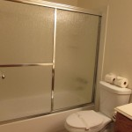1223 Bonanza bathroom 2