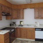 1223 Bonanza kitchen 2