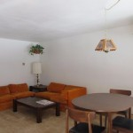 1223 Bonanza living room 2