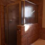 1621 Plumas bath 3