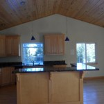 1621 Plumas kitchen