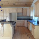 1621 Plumas kitchen 2