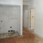 1808 Chibcha bedroom