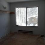 1808 Chibcha bedroom 3