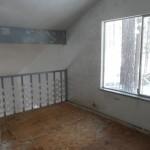 1808 Chibcha bedroom 5