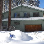 South Lake Tahoe Home for Sale – 1808 Chibcha Street